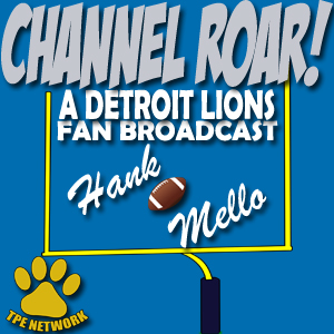 Channel Roar: Week 12 Patriots Wrap-Up 11/25/14