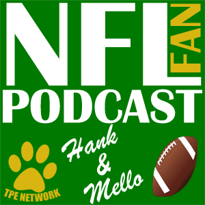 NFL Fan Podcast: NFL Week 13 11-27-14
