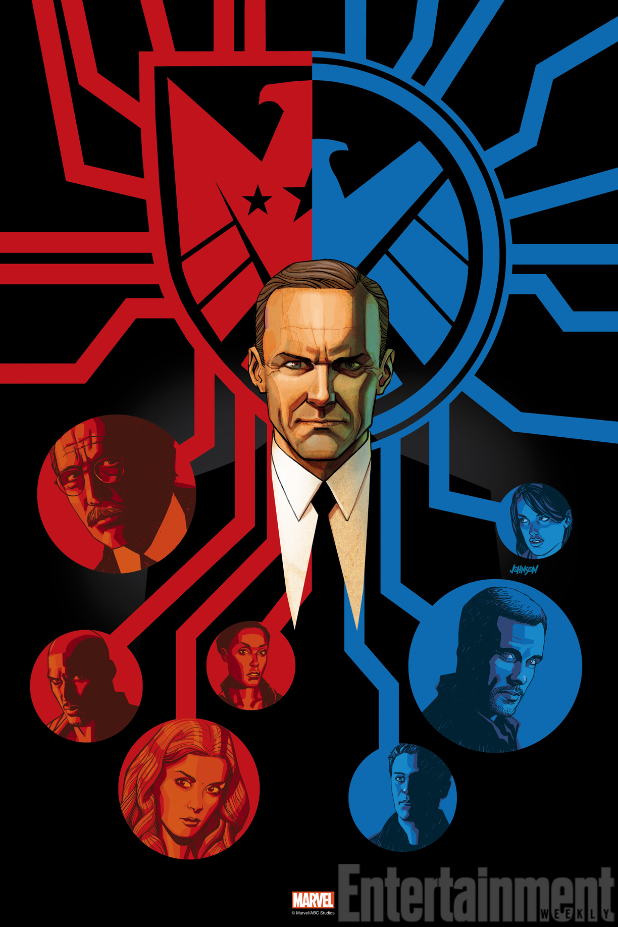 Agents of Shield Cover Agents-shield-season-afterlife