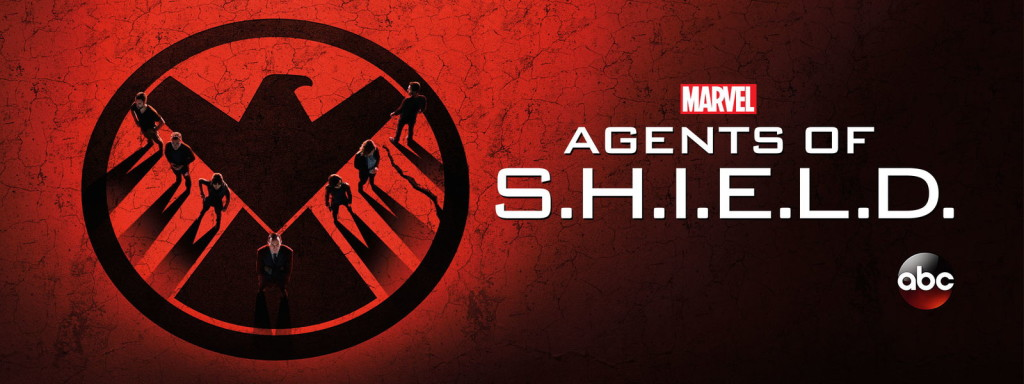 Agents of SHIELD Season 3 Preview