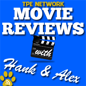 Movie Reviews – Logan